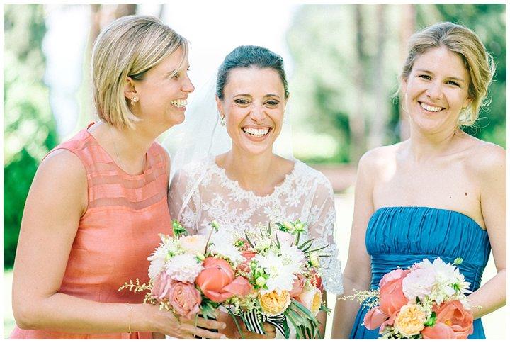 Wedding photographer Italy 0100