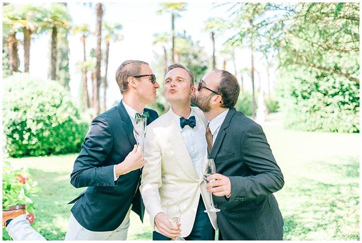 Wedding photographer Italy 0102
