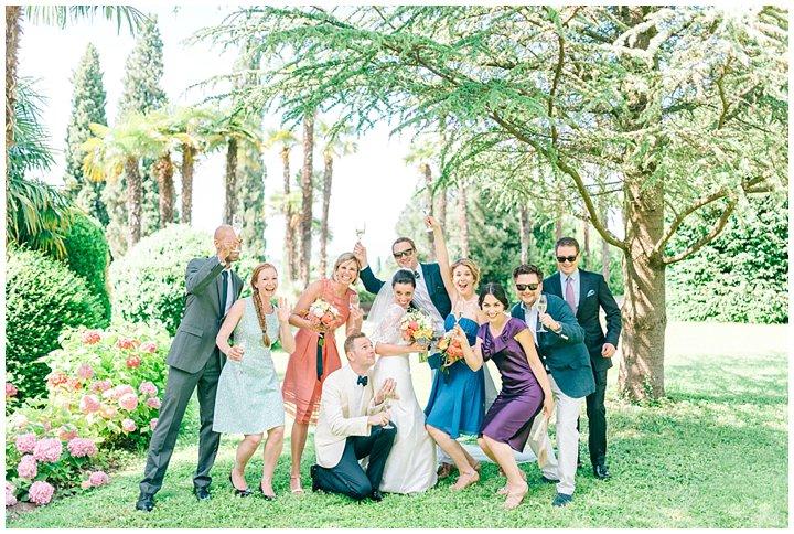 Wedding photographer Italy 0103