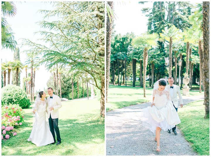Wedding photographer Italy 0105