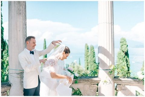Wedding photographer Italy 0106(pp w480 h322)