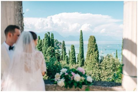 Wedding photographer Italy 0108(pp w480 h322)