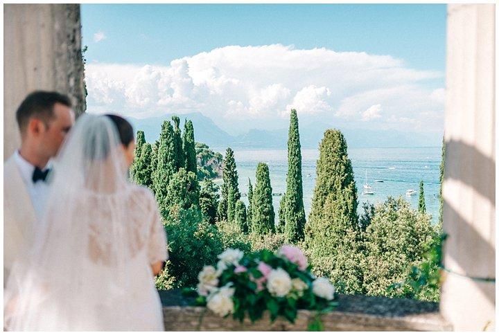 Wedding photographer Italy 0108
