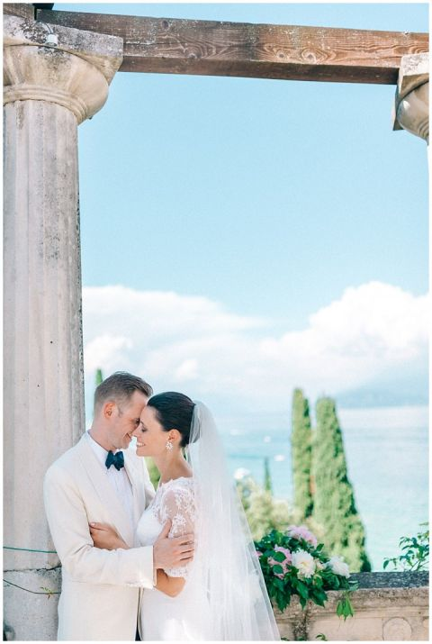 Wedding photographer Italy 0109(pp w480 h715)