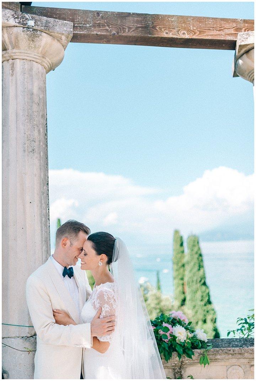 Wedding photographer Italy 0109