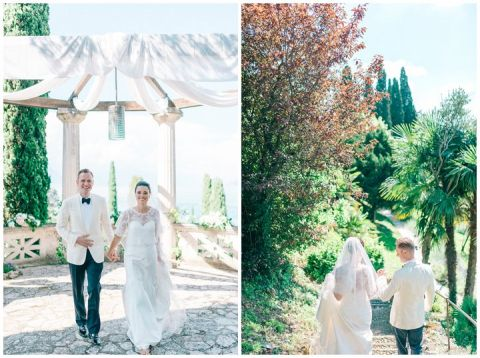 Wedding photographer Italy 0110(pp w480 h358)