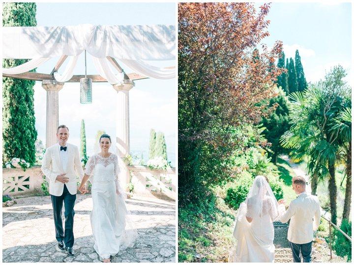 Wedding photographer Italy 0110