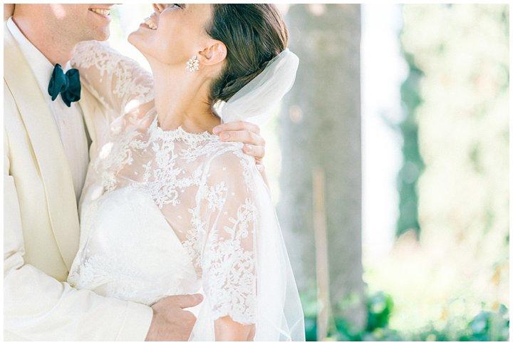 Wedding photographer Italy 0111