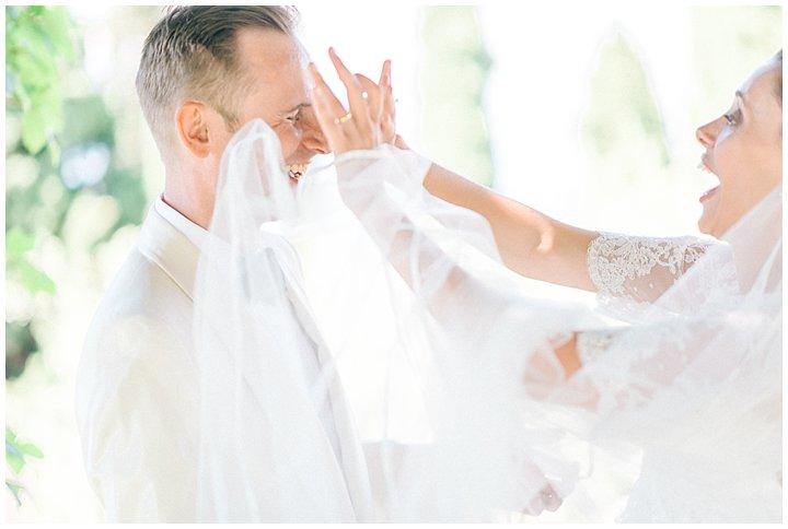 Wedding photographer Italy 0113