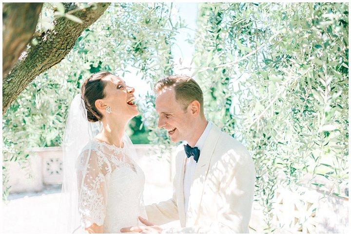Wedding photographer Italy 0115