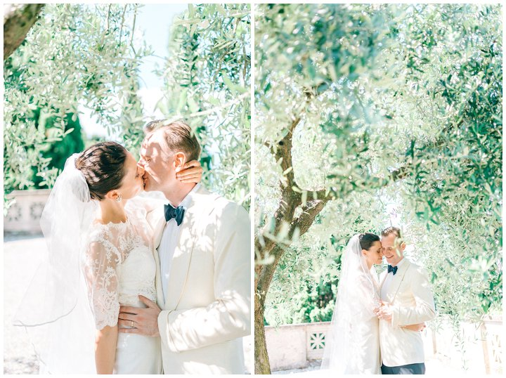 Wedding photographer Italy 0116