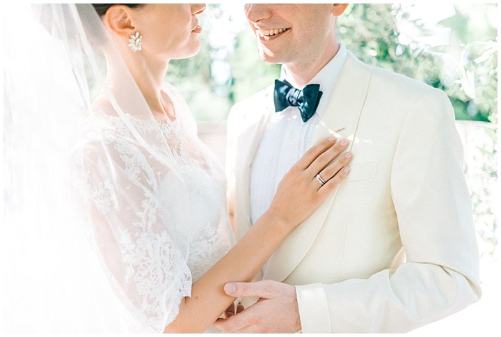 Wedding photographer Italy 0117