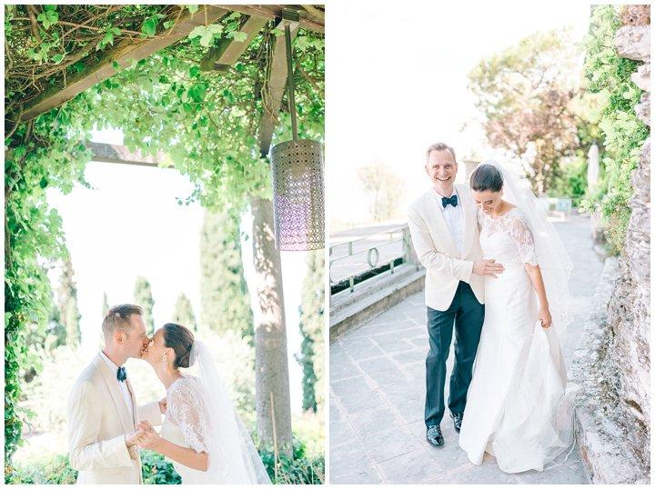Wedding photographer Italy 0118