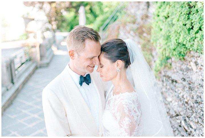 Wedding photographer Italy 0119