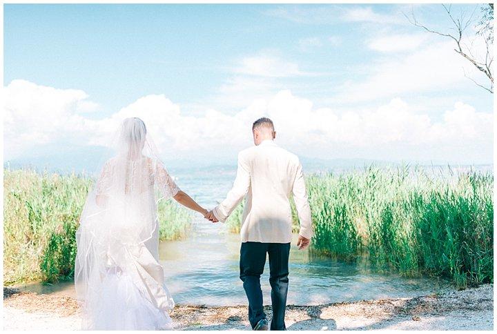 Wedding photographer Italy 0120