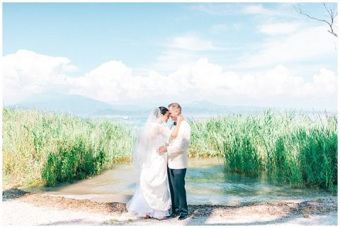 Wedding photographer Italy 0121(pp w480 h322)