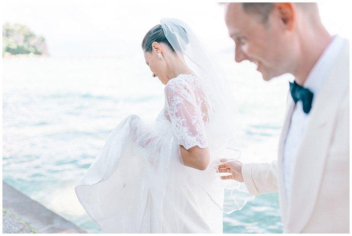 Wedding photographer Italy 0123