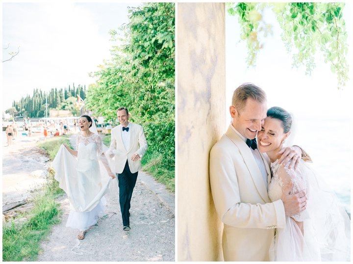 Wedding photographer Italy 0124