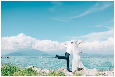 Wedding photographer Italy 0125(pp w480 h322)