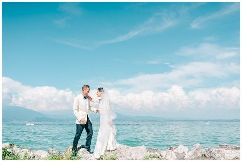 Wedding photographer Italy 0126(pp w480 h322)