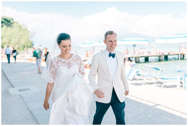 Wedding photographer Italy 0127