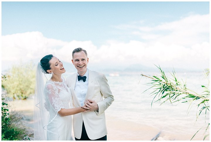 Wedding photographer Italy 0128