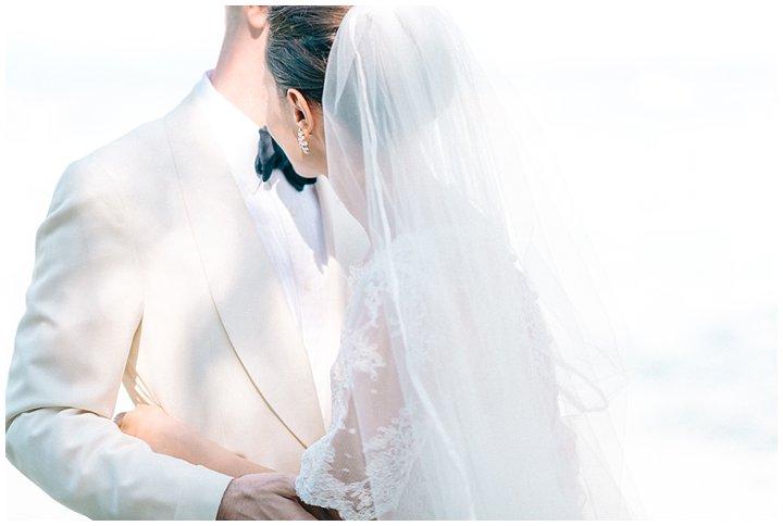 Wedding photographer Italy 0129