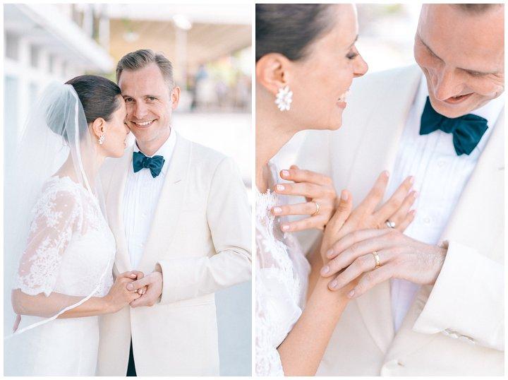 Wedding photographer Italy 0130