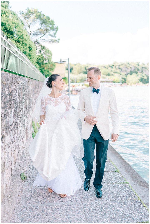 Wedding photographer Italy 0131