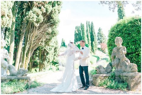 Wedding photographer Italy 0132(pp w480 h322)