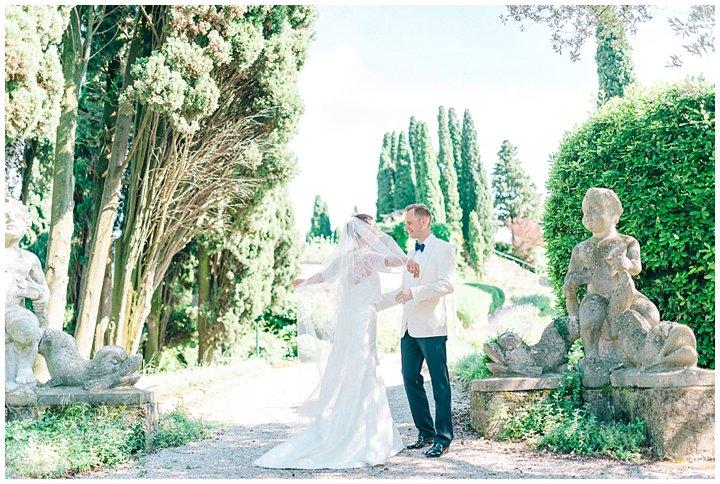 Wedding photographer Italy 0132