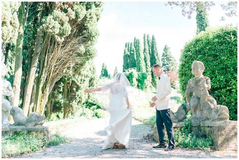 Wedding photographer Italy 0133(pp w480 h322)