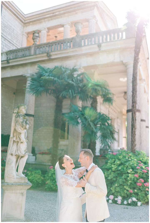 Wedding photographer Italy 0134