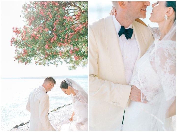 Wedding photographer Italy 0136