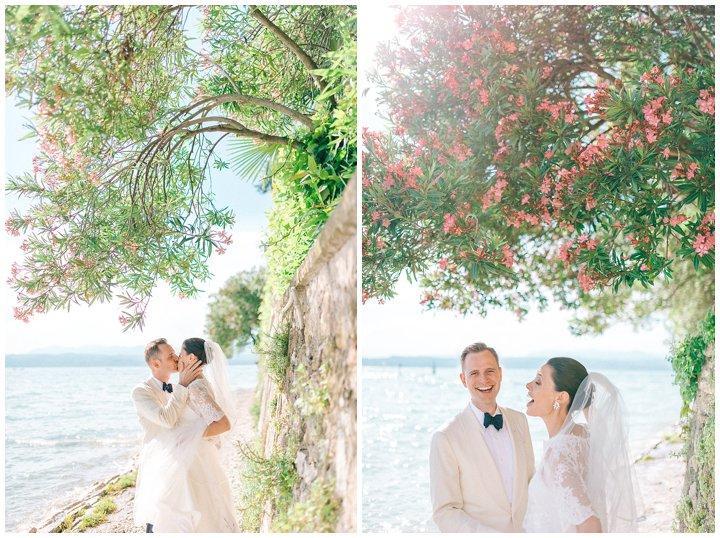 Wedding photographer Italy 0138