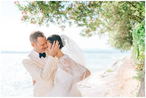 Wedding photographer Italy 0139(pp w480 h322)