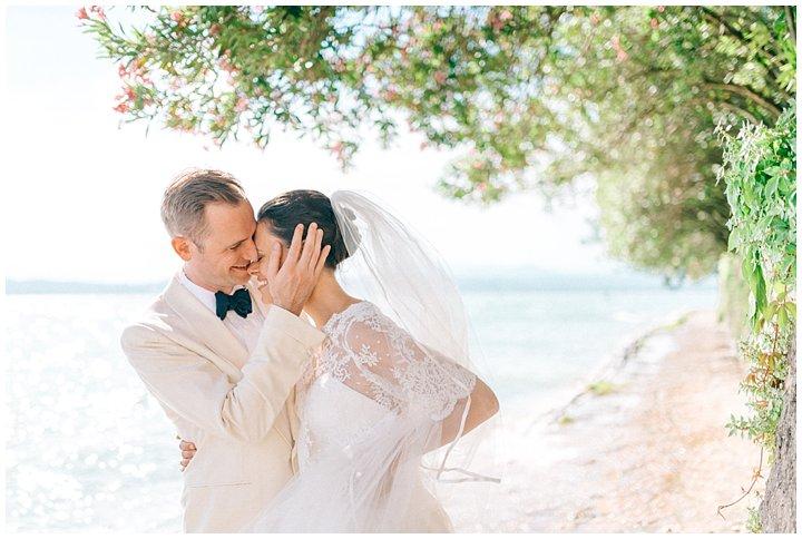 Wedding photographer Italy 0139