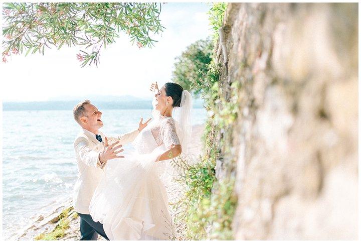Wedding photographer Italy 0141