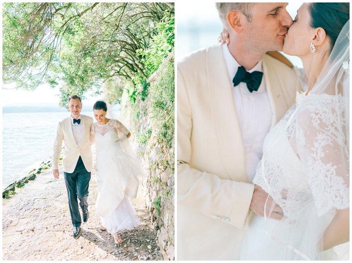 Wedding photographer Italy 0142