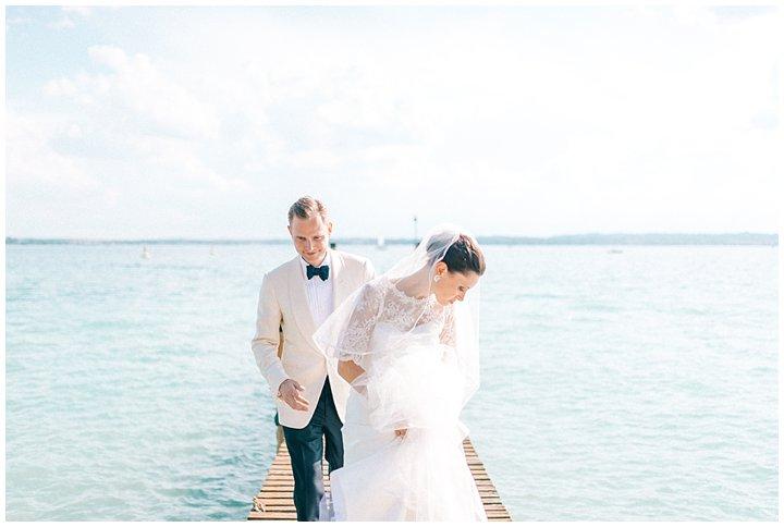 Wedding photographer Italy 0145