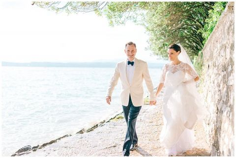 Wedding photographer Italy 0146(pp w480 h322)