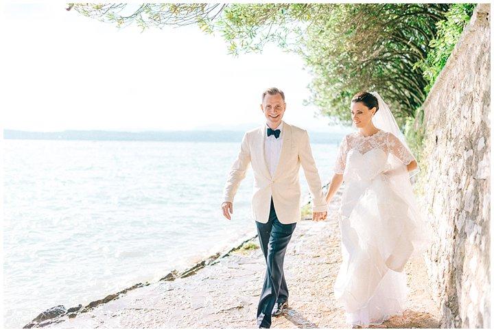 Wedding photographer Italy 0146