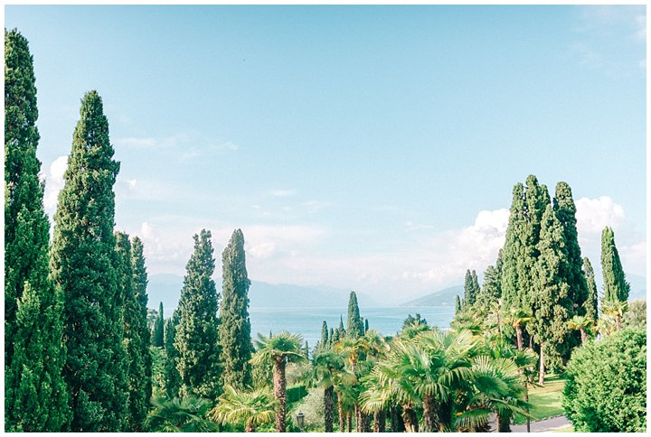 Wedding photographer Italy 0147