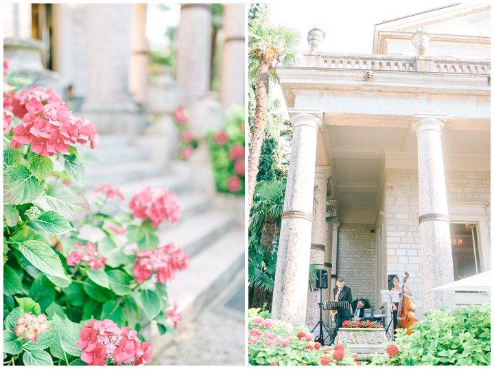 Wedding photographer Italy 0148