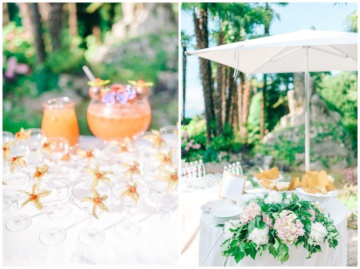 Wedding photographer Italy 0150