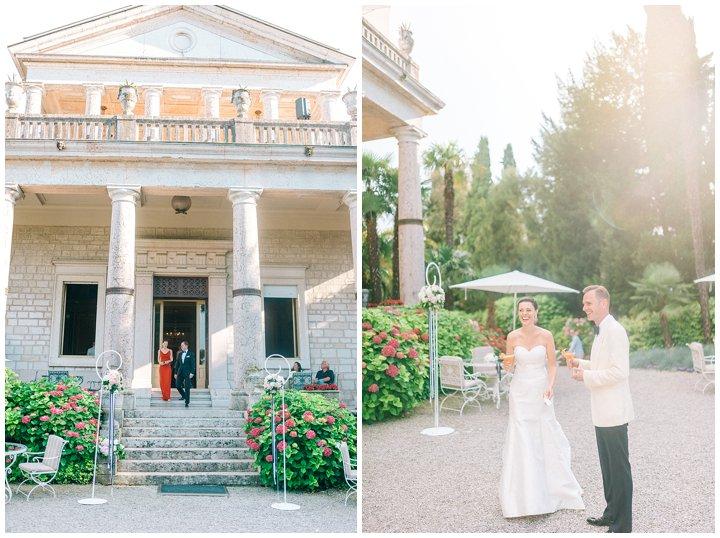 Wedding photographer Italy 0152