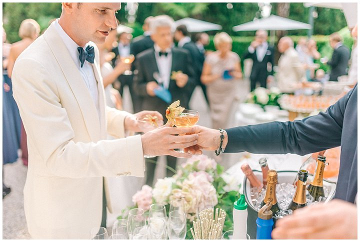 Wedding photographer Italy 0154