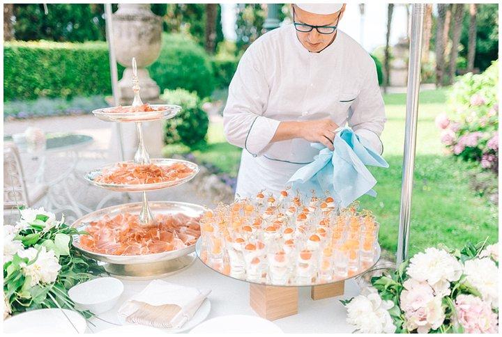 Wedding photographer Italy 0157