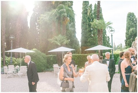 Wedding photographer Italy 0158(pp w480 h322)