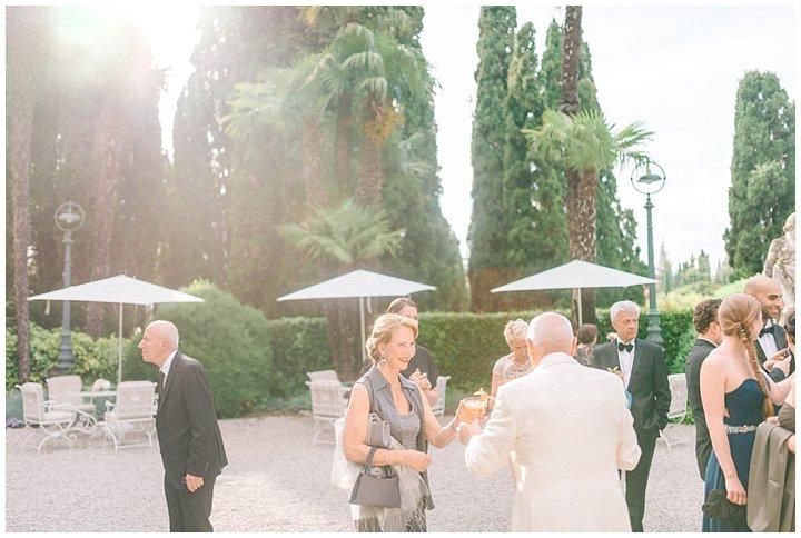 Wedding photographer Italy 0158